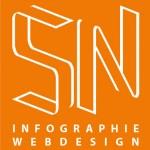 SN_Infographie_Webdesign